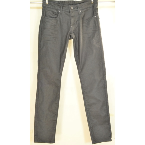 G-Star Other - G-Star-Raw-jeans-men-30-x-30-Revend-Super-Slim-co